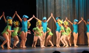 2012 Show 21