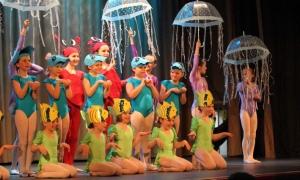 2012 Show 23